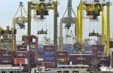 Exportaciones indonesias a África superan dos mil millones de dólares
