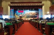 Comunidad de vietnamitas en exterior, puente de enlace para ampliar nexos entre Vietnam y otros países