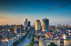 Pronostican crecimiento de entre 6,76 y 7,01 por ciento de economía de Vietnam