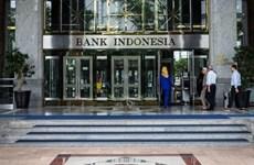 Pronostican en Indonesia tasa de inflación más baja en cuatro años