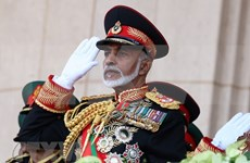 Vietnam expresa condolencias por el fallecimiento del sultán de Omán