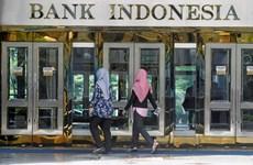 Emitirá Indonesia milmillonarios bonos gubernamentales en divisas