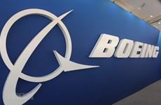 Suspende Malasia adquisición de aviones Boeing 737 MAX