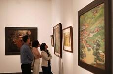 Celebran actividades conmemorativas por fundación del Partido Comunista de Vietnam