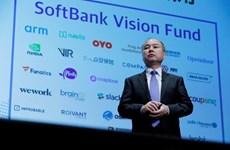 Empresa japonesa invertirá en ciudad inteligente de Indonesia