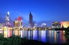Ciudad Ho Chi Minh se esfuerza por crecimiento económico de 8,3 a 8,5 por ciento