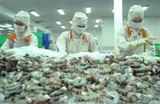 Aumenta Vietnam importaciones de Australia