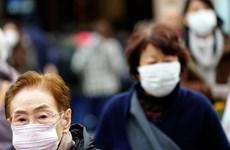 Fortalecen en Vietnam prevención de neumonía aguda de China