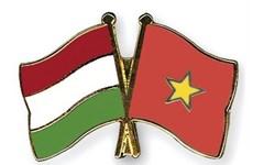 Considera Hungría a Vietnam como socio prioritario