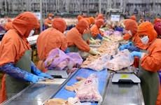 Promueven Vietnam y Japón inversiones para desarrollar cadenas alimentarias