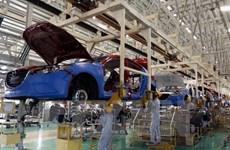 Vietnam será más atractivo para inversores foráneos con el EVFTA
