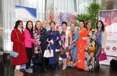 Premier de Canadá resalta aportes de comunidad de vietnamitas a desarrollo de Ottawa