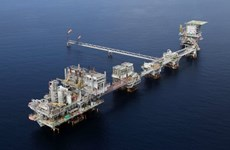 Explorarán en Indonesia 12 nuevos proyectos de petróleo y gas en 2020