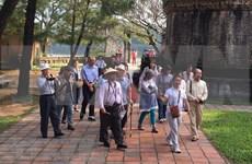 Vietnam aspira a recibir dos millones de turistas japoneses en 2020