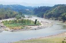 Invertirá empresa sudcoreana en hidrocentral en Indonesia