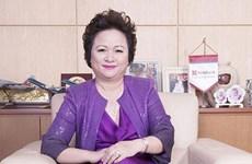 Reforma institucional, llave para promover el potencial del sector privado