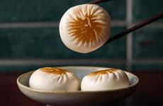 Restaurante vietnamita entre los 20 nuevos mejores en Asia-Pacífico para probar en 2020