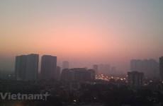 Pierde Vietnam al menos 10,8 mil millones de dólares cada año por contaminación