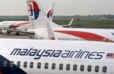 Proponen aerolíneas francesa y japonesa comprar acciones de Malaysia Airlines