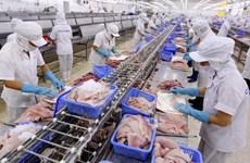 Vietnam lucha contra fraudes relacionados con el origen de los productos