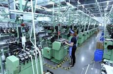 Empresarios vietnamitas, pioneros en la reforma económica