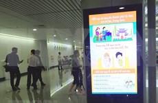 Premier vietnamita insta a reforzar control ante propagación de coronavirus