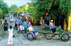 Impulsa Vietnam promoción turística en medio de cuarta revolución industrial