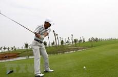 Perspectiva del turismo de golf en Vietnam