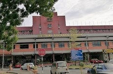 Malasia confirma nuevo caso del coronavirus