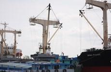 Apunta Vietnam a promover potencialidades de empresas navieras nacionales