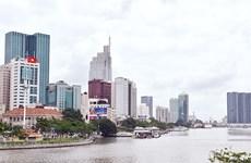 Ciudad Ho Chi Minh y Hanoi entre las ciudades más dinámicas del mundo