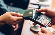 Tecnología financiera, base para desarrollo de la economía digital