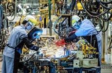 Aspira Vietnam a atraer inversión extranjera directa en tecnología