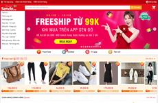 Resalta prensa singapurense el boom del comercio electrónico en Vietnam