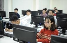 Cambian revolución industrial hábitos de turistas en Vietnam y el mundo