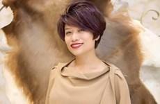 Coreógrafa Tran Ly Ly entre las mujeres más influyentes selecionadas por Forbes