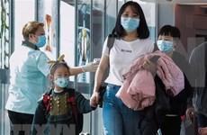Intensifican países sudesteasiáticos medidas preventivas por coronavirus