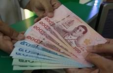 Tailandia incentiva inversión privada a través de reducción de impuestos