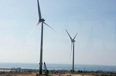 Desarrollan energías limpias en el Sur