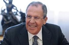 Vietnam-Rusia, amistad que superó la prueba del tiempo