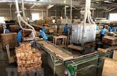 Reduce producción industrial de Vietnam en enero de 2020