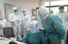 Rechaza Camboya información sobre muerte de chino por coronavirus