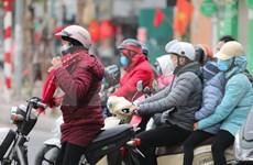 Llaman a instancias partidistas de Vietnam a incorporarse a lucha contra neumonía aguda por nCoV