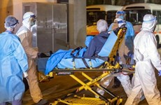 Malasia considera paquete de estímulo económico para enfrentar coronavirus
