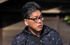 Presentan resultados de ADN en juicio de apelación por asesinato de niña vietnamita en Japón