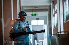 Insta premier de Vietnam a fortalecer prevención de epidemia por coronavirus