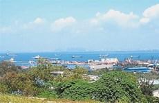 Indonesia emite decreto sobre zonas económicas especiales