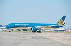 Vietnam suspende vuelos con China por epidemia nCoV