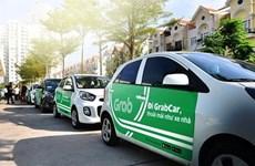Debuta en Indonesia servicio GrabCar Electric
