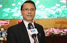 Ayuda diplomacia popular a fortalecer amistad entre Vietnam y República Checa